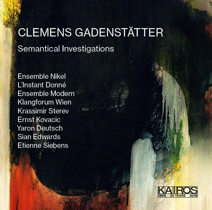 Musique à coucher dehors [playlist] - Page 3 0015006KAI_gadenstaetter_webcover_0