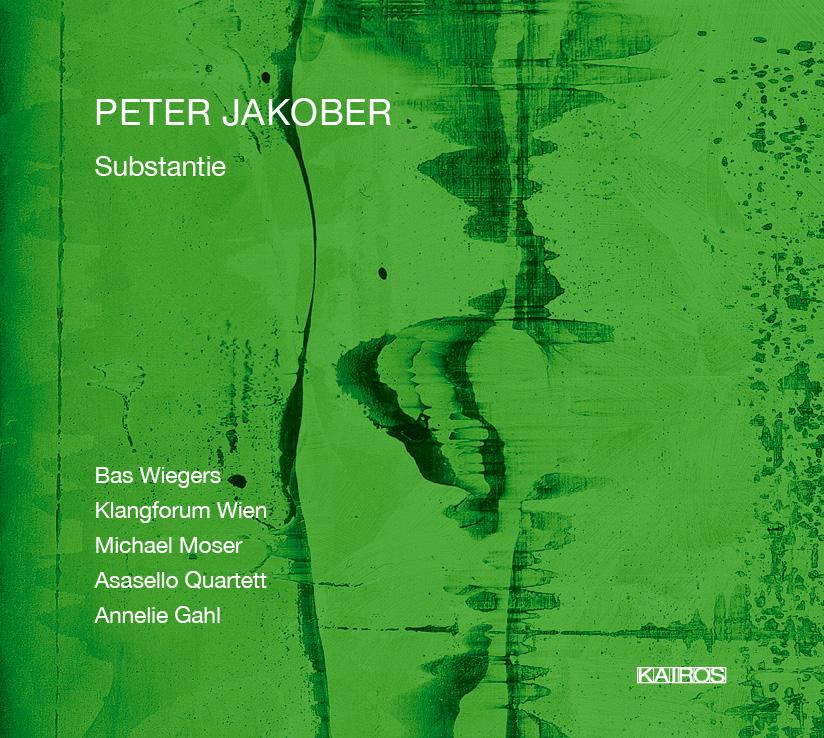 Playlist (126) - Page 9 0015007KAI_jakober_webcover_0