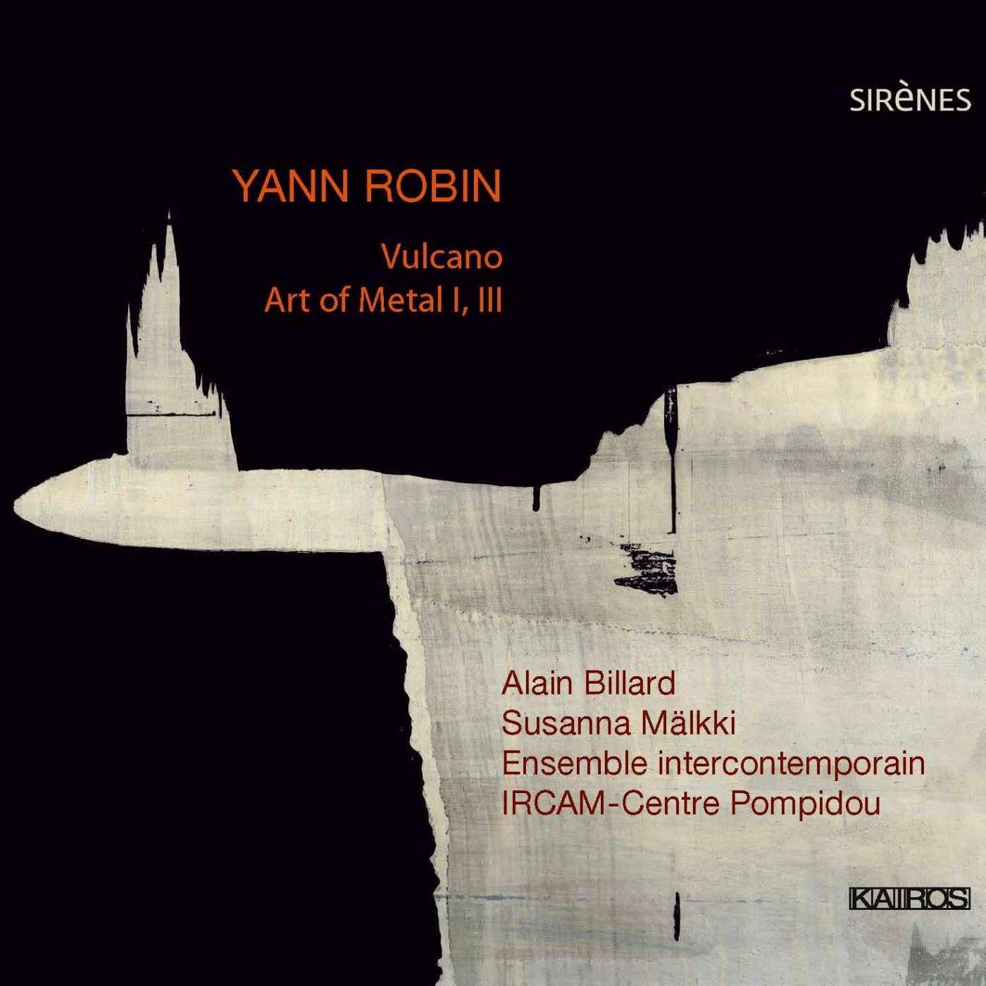 Playlist (126) - Page 20 Robin%2013262_0
